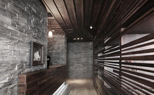 葫芦岛食屋私人餐厅设计30.jpg