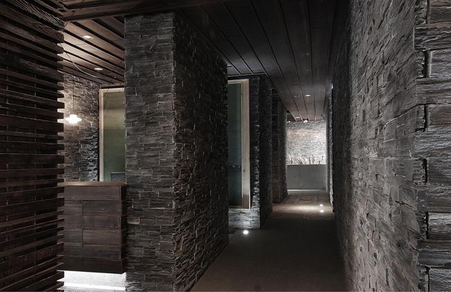 葫芦岛食屋私人餐厅设计32.jpg