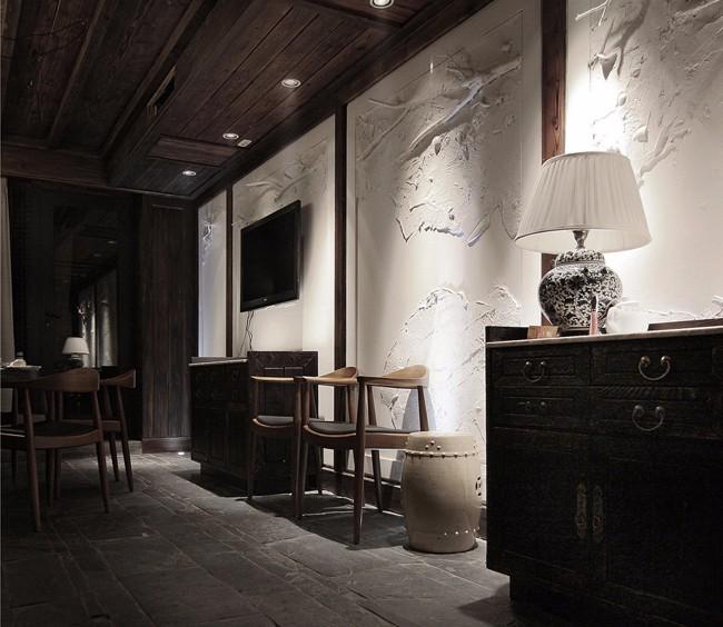 葫芦岛食屋私人餐厅设计37.jpg