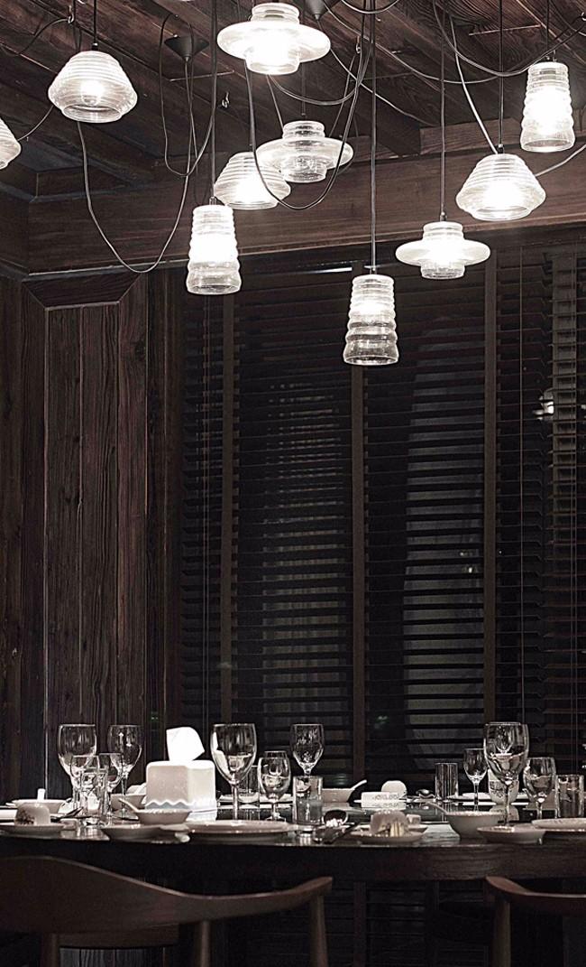 葫芦岛食屋私人餐厅设计38.jpg