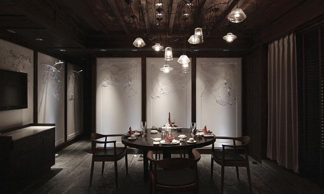 葫芦岛食屋私人餐厅设计39.jpg