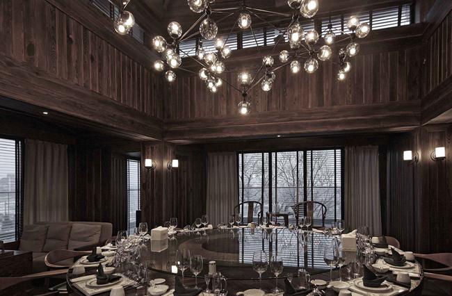 葫芦岛食屋私人餐厅设计40.jpg