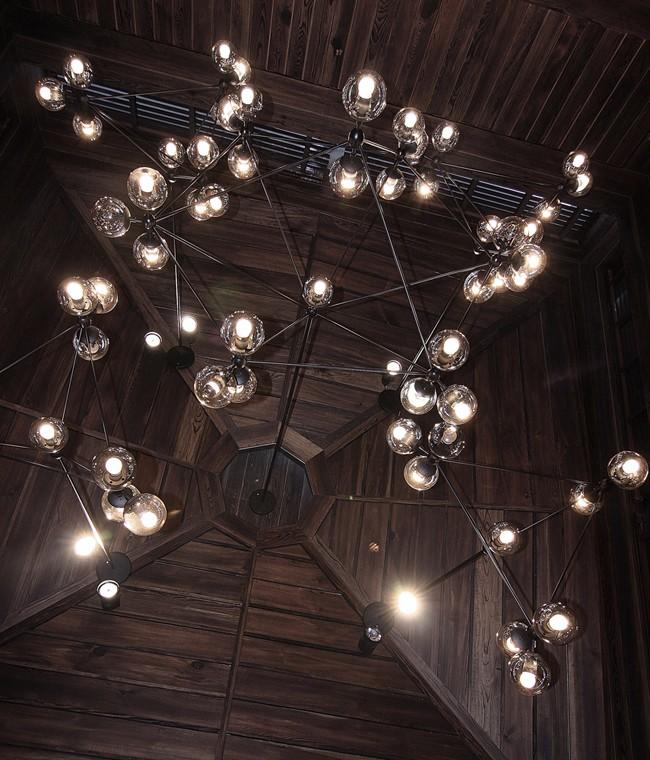 葫芦岛食屋私人餐厅设计41.jpg