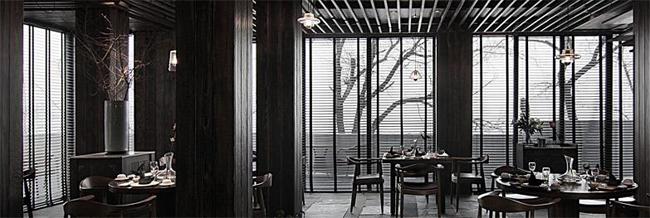 葫芦岛食屋私人餐厅设计43.jpg