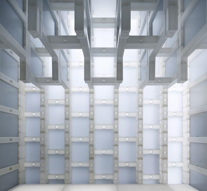 隈研吾:北京茶室设计5.jpg