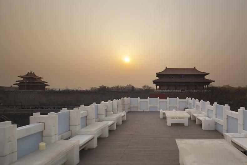 隈研吾:北京茶室设计8.jpg