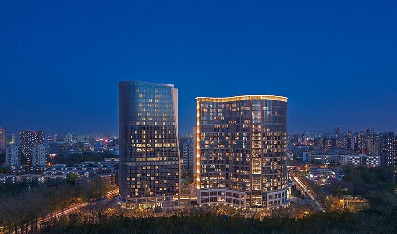 HBA:北京诺金(NUO)酒店设计1.jpg