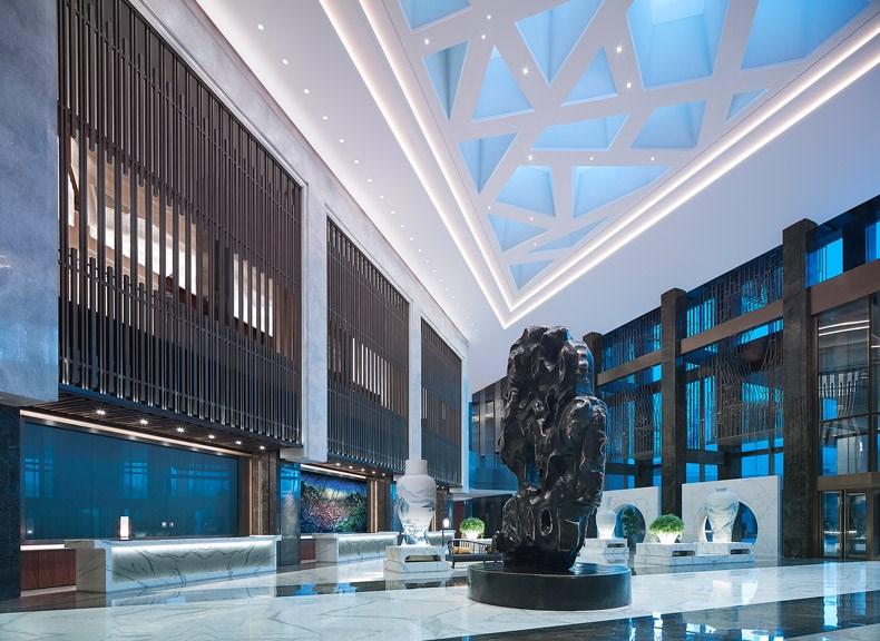 HBA:北京诺金(NUO)酒店设计2.jpg