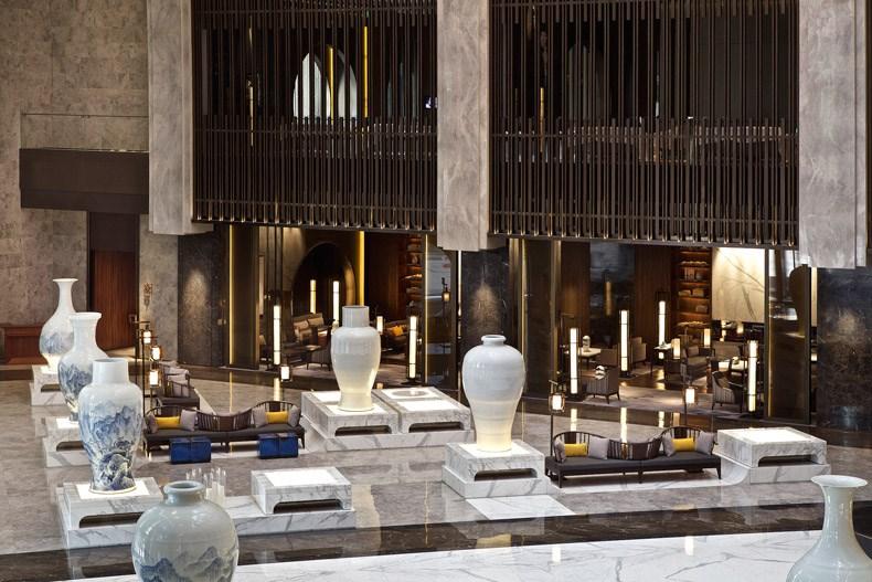 HBA:北京诺金(NUO)酒店设计3.jpg