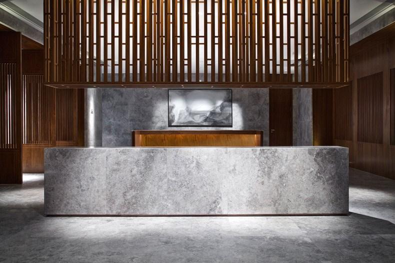 HBA:北京诺金(NUO)酒店设计5.jpg