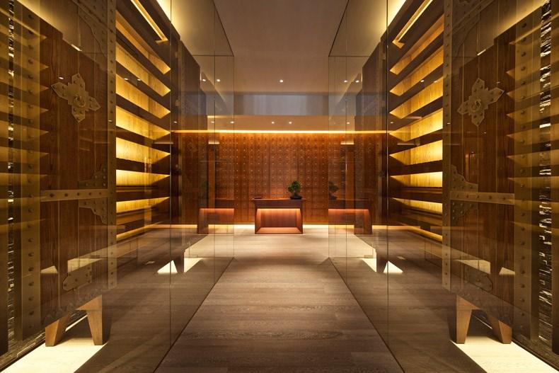 HBA:北京诺金(NUO)酒店设计8.jpg