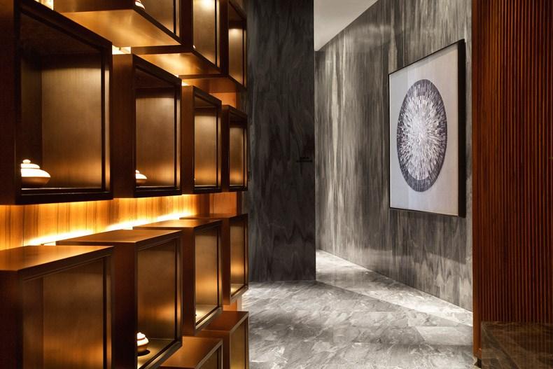 HBA:北京诺金(NUO)酒店设计9.jpg