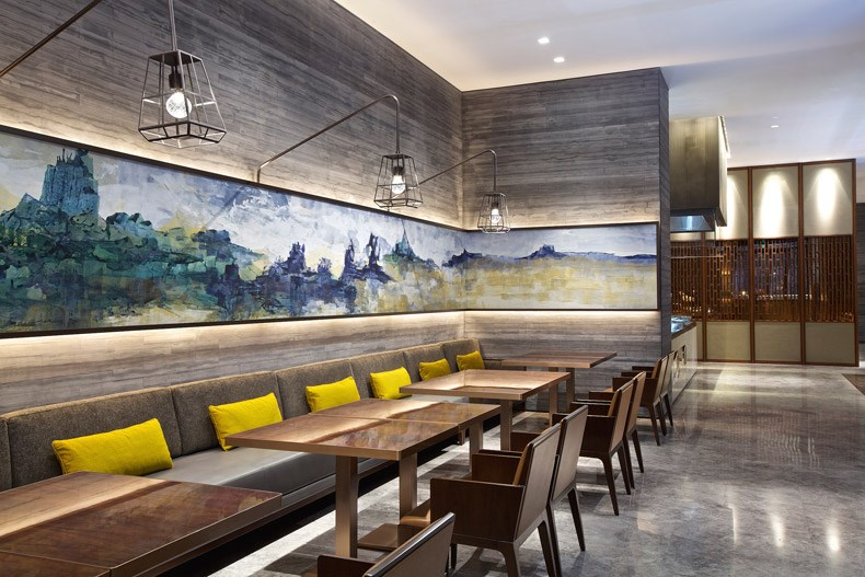 HBA:北京诺金(NUO)酒店设计10.jpg