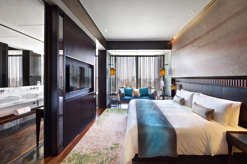 HBA:北京诺金(NUO)酒店设计15.jpg