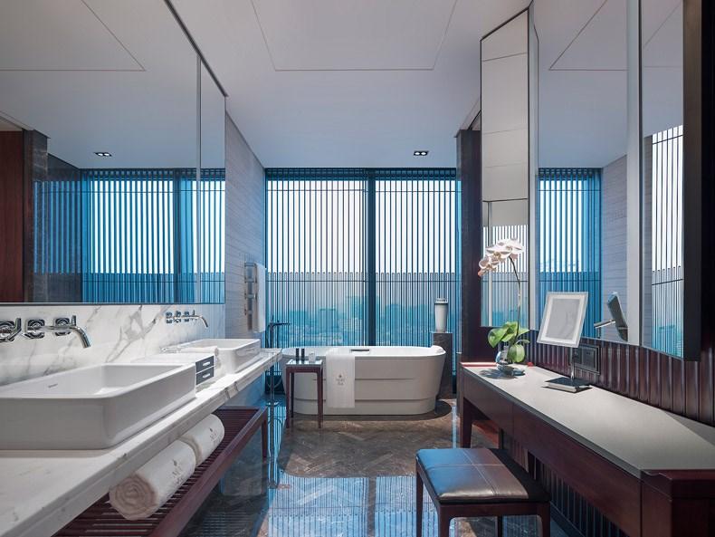 HBA:北京诺金(NUO)酒店设计16.jpg