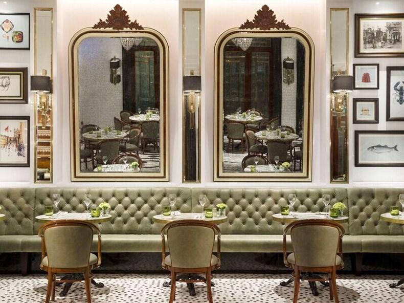 HBA:澳门丽思卡尔顿酒店设计1.jpg