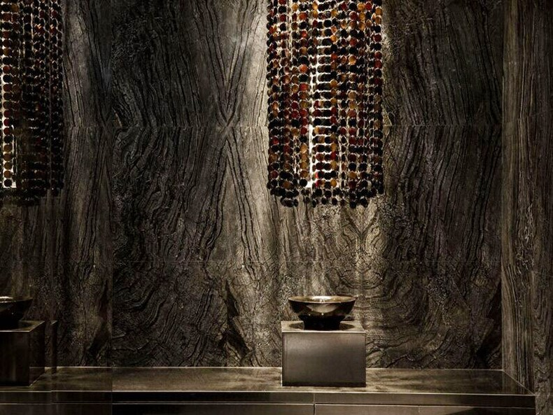 HBA:澳门丽思卡尔顿酒店设计10.jpg