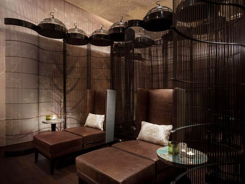 HBA:澳门丽思卡尔顿酒店设计11.jpg