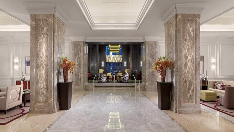 HBA:旧金山丽思卡尔顿酒店设计3.jpg