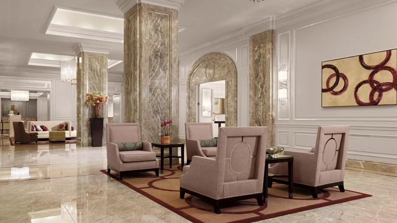 HBA:旧金山丽思卡尔顿酒店设计4.jpg