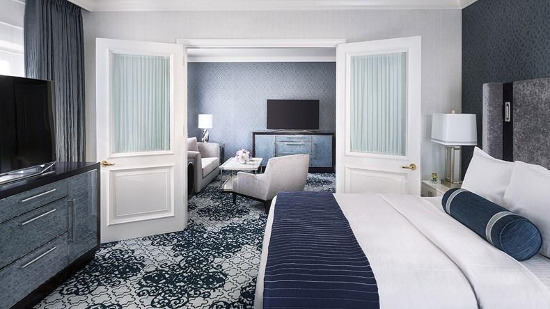 HBA:旧金山丽思卡尔顿酒店设计6.jpg
