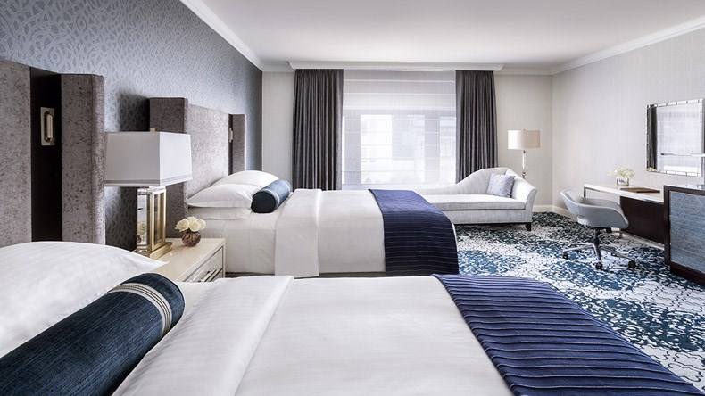 HBA:旧金山丽思卡尔顿酒店设计7.jpg