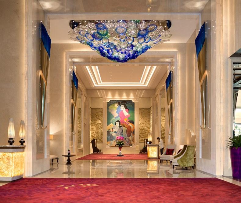 HBA:印尼雅加达莱佛士酒店设计2.jpg