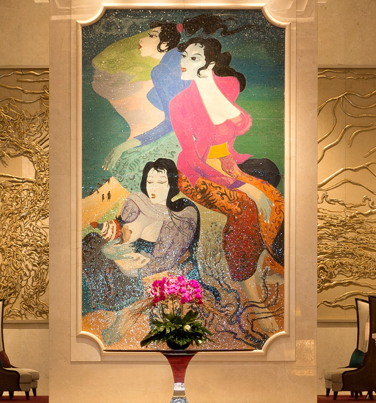 HBA:印尼雅加达莱佛士酒店设计3.jpg