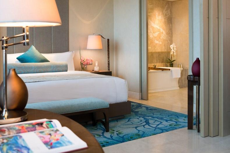 HBA:印尼雅加达莱佛士酒店设计4.jpg