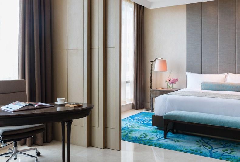 HBA:印尼雅加达莱佛士酒店设计5.jpg