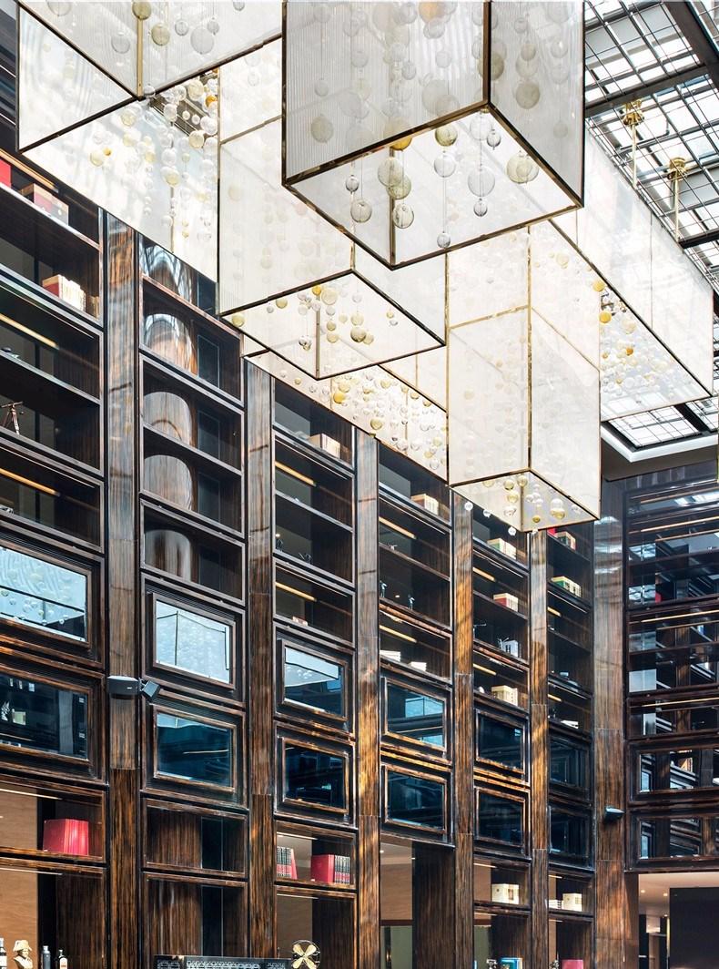 HBA:南京圣和府邸豪华精选酒店设计7.jpg