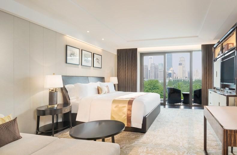 HBA:南京圣和府邸豪华精选酒店设计8.jpg