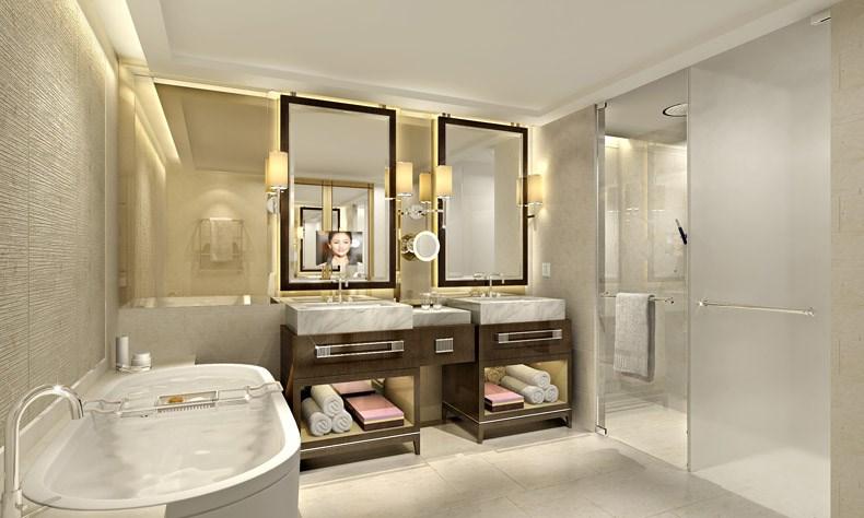 HBA:南京圣和府邸豪华精选酒店设计9.jpg