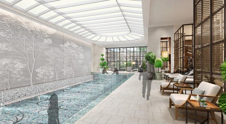HBA:南京圣和府邸豪华精选酒店设计10.jpg