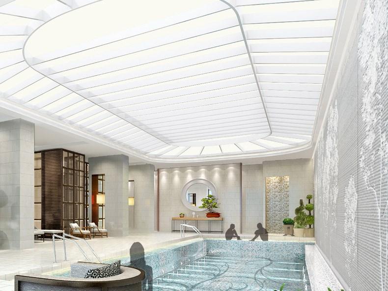 HBA:南京圣和府邸豪华精选酒店设计11.jpg