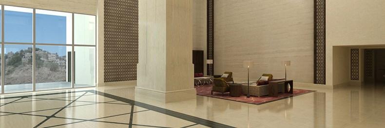 HBA:沙特阿拉伯麦加君悦酒店设计3.jpg