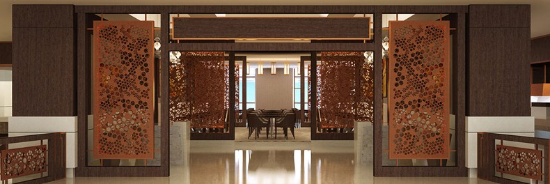 HBA:沙特阿拉伯麦加君悦酒店设计5.jpg
