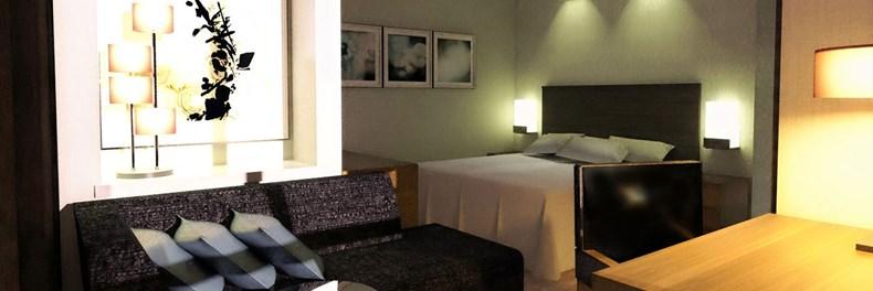 HBA:沙特阿拉伯麦加君悦酒店设计6.jpg
