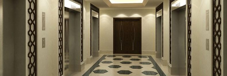 HBA:沙特阿拉伯麦加君悦酒店设计1.jpg