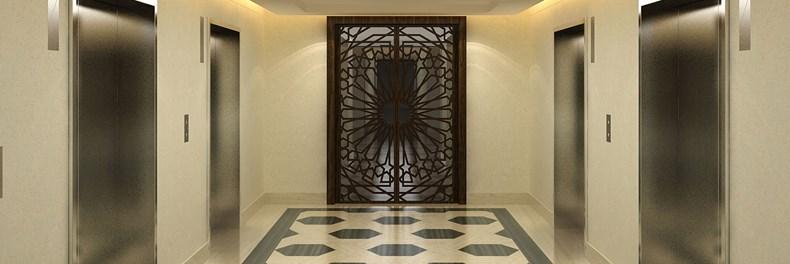 HBA:沙特阿拉伯麦加君悦酒店设计2.jpg