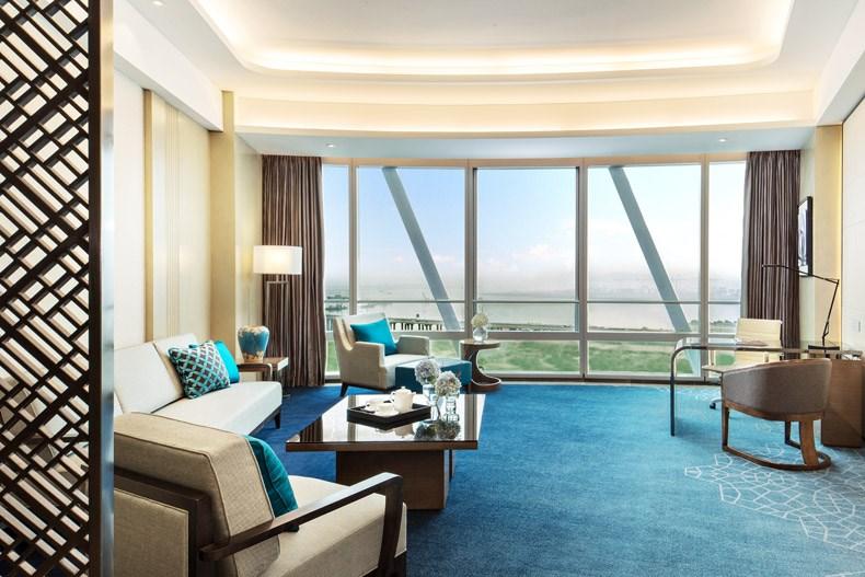HBA:深圳前海华侨城JW万豪酒店设计7.jpg