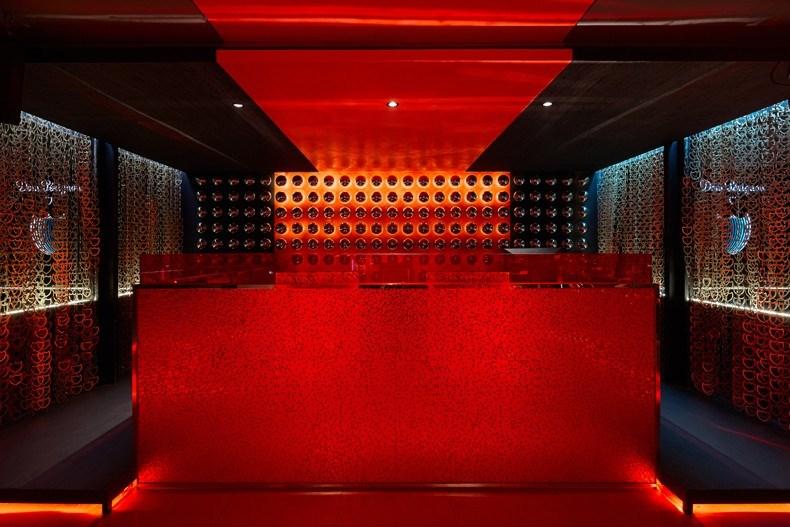 Kokaistudios:上海Bar Rouge酒吧设计3.jpg