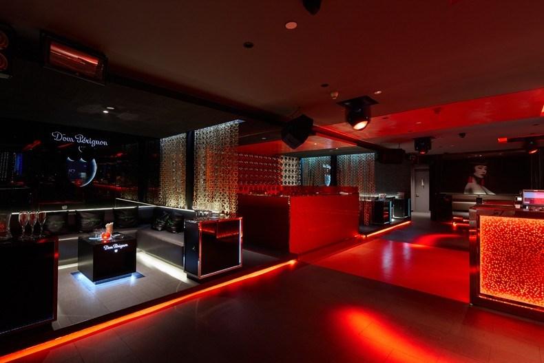 Kokaistudios:上海Bar Rouge酒吧设计5.jpg