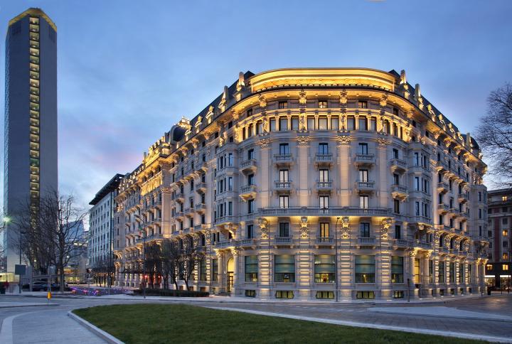 意大利米兰Excelsior Hotel Gallia酒店设计1.jpg