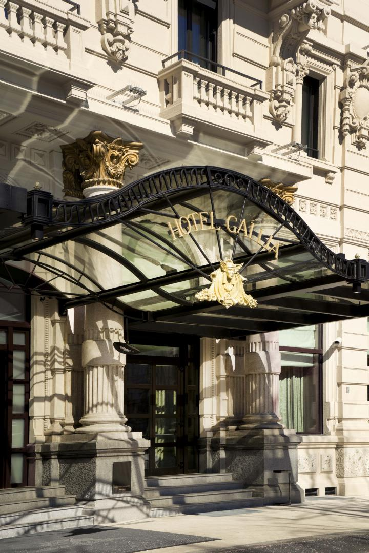 意大利米兰Excelsior Hotel Gallia酒店设计2.jpg
