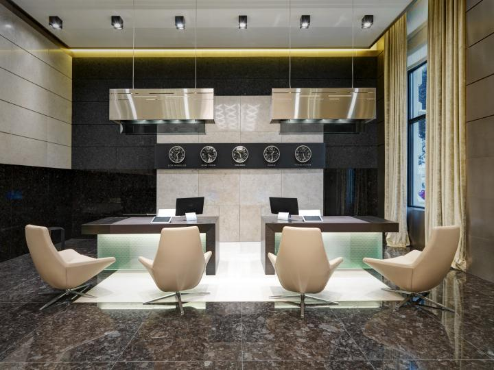 意大利米兰Excelsior Hotel Gallia酒店设计3.jpg