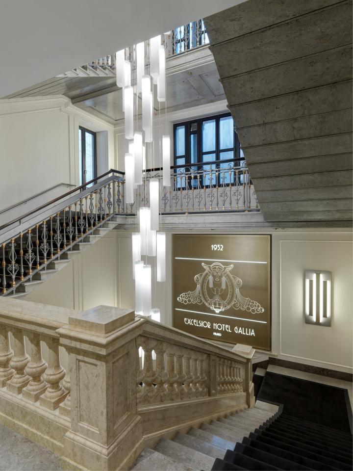 意大利米兰Excelsior Hotel Gallia酒店设计4.jpg