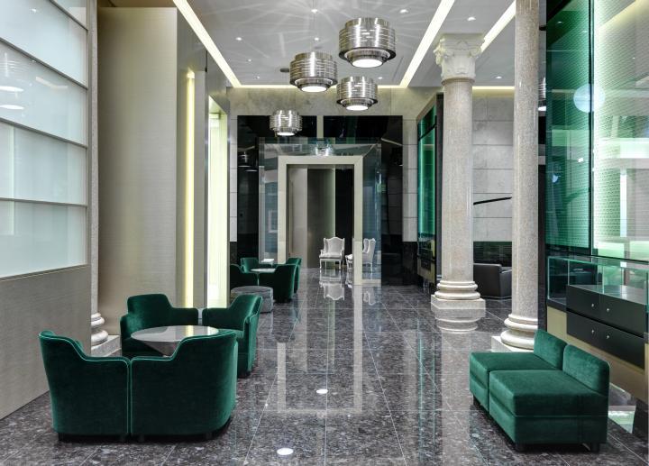 意大利米兰Excelsior Hotel Gallia酒店设计6.jpg