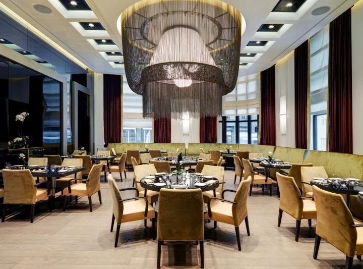 意大利米兰Excelsior Hotel Gallia酒店设计9.jpg