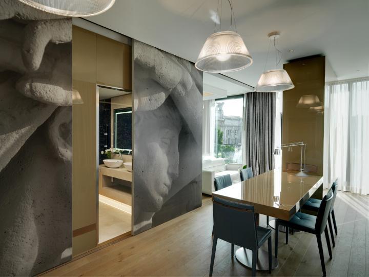 意大利米兰Excelsior Hotel Gallia酒店设计11.jpg